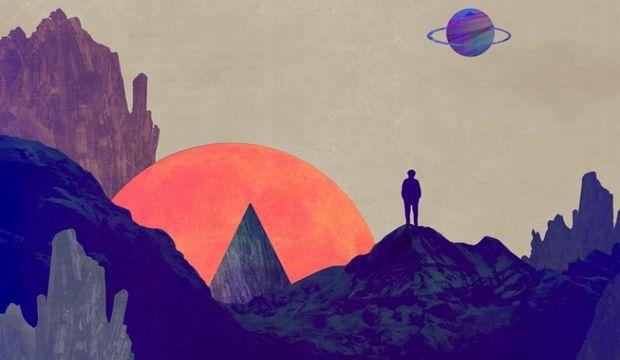Ay, Akrep burcunda - Rüyalarınıza dikkat!