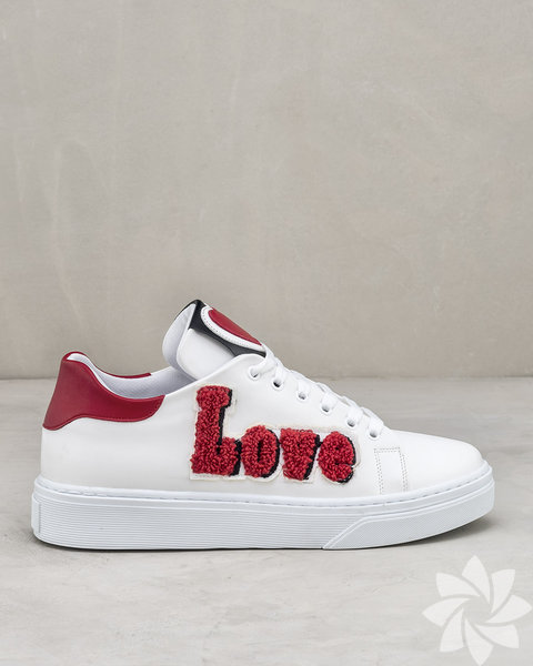 Elle ayakkabı - 179.90TL