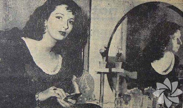 Aysel Gürel, 7 Şubat 1929 yılında Denizli'de doğdu.