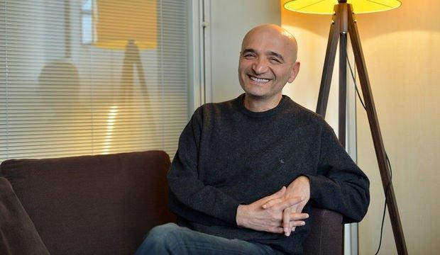 Canlı yayın: Mehmet Açar'dan İf için öneriler