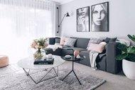 Pinterest evine sahip olmanın basit yolları