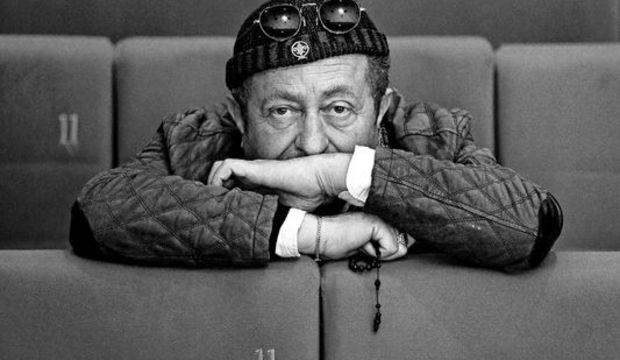 Erkan Can: Kılavuz izciyim, oymakbaşıyım