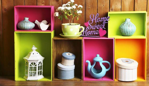 Evde huzurun sırrı: Burcunuza göre mobilya seçimi
