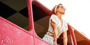 Moda dünyasını değiştiren 10 fikir
