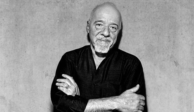 Paulo Coelho: Varolmayan günlükten parçalar