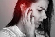 Kulak ağrısı yaşıyorsanız...