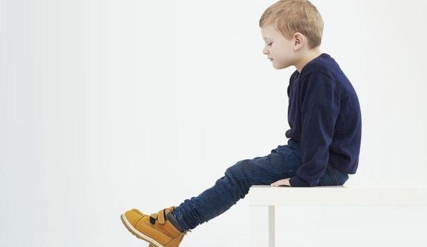 Çocuklarda görülen romatizmal hastalıklara dikkat!