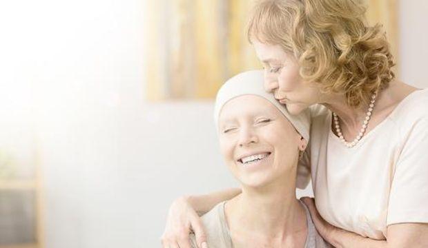 Canlı yayın: Kanser Savaşçıları Derneği Başkanı Aslı Ortakmaç