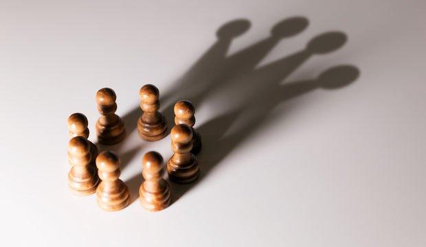 Stratejik kadının 15 hamlesi
