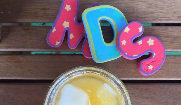 Çocuklar için besleyici ve kolay tarifler