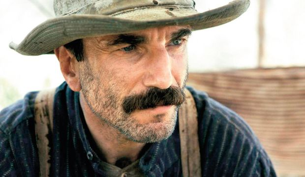 Daniel Day-Lewis'in en iyi 10 performansı
