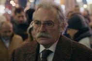 Emmy Ödülleri'nde En İyi Erkek Oyuncu: Haluk Bilginer