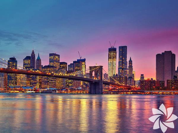 10- New York - ABD