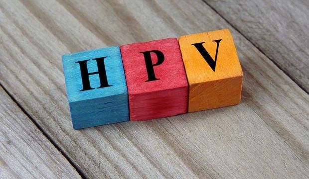 HPV, vajinal smear ve serviks kanseri ilişkisi