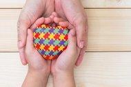 Otizmli çocuğunuzu daha bağımsız yetiştirmek için neler yapabilirsiniz?