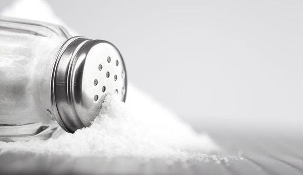 Tuzla ilgili 4 önemli soru