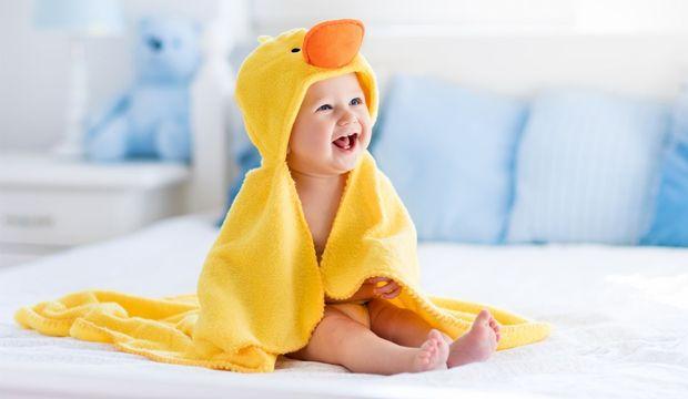 Bebek işaret dili