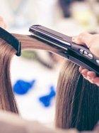 Saç düzleştirici seçerken nelere dikkat etmek gerekir?