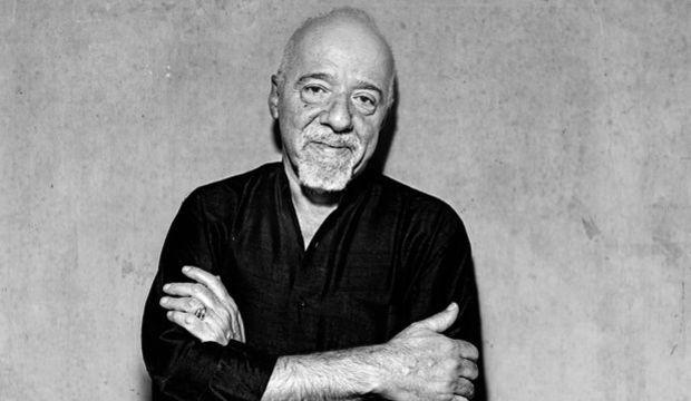 Paulo Coelho: Işığın Savaşçısı ve şeytanları
