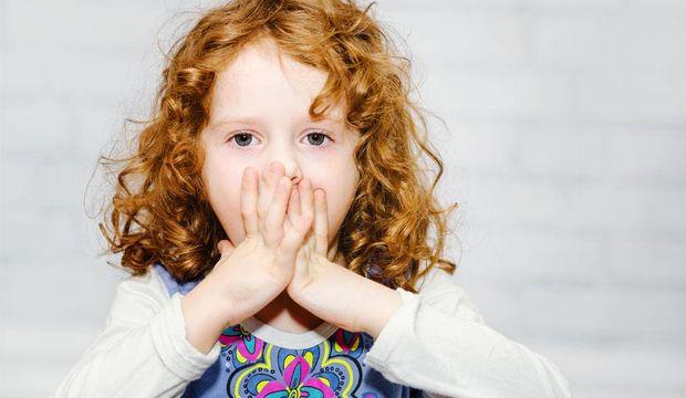 Çocuğumun konuşma terapisine ihtiyacı var mı?