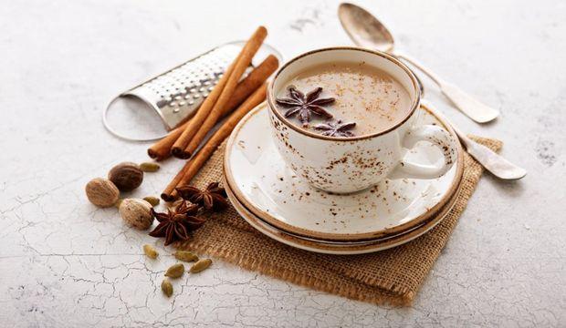 Masala çayı nedir, nasıl yapılır?