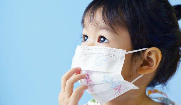 Tanısı zor konulan bir hastalık: Primer İmmün Yetmezlik
