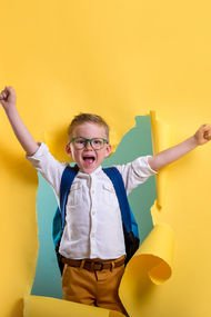 Harvard'lı uzmanlara göre iyi çocuk büyütmenin 6 sırrı