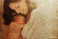Çocuk sahibi olmadan önce yapılması gereken 10 şey