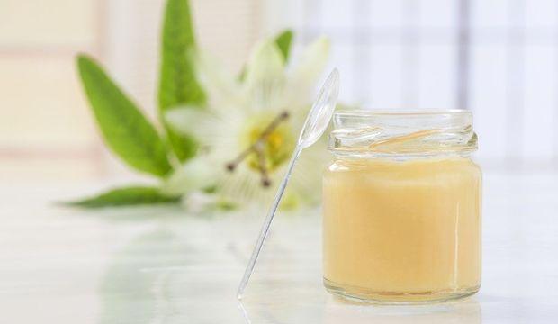 Arı sütünün mucizevi faydaları