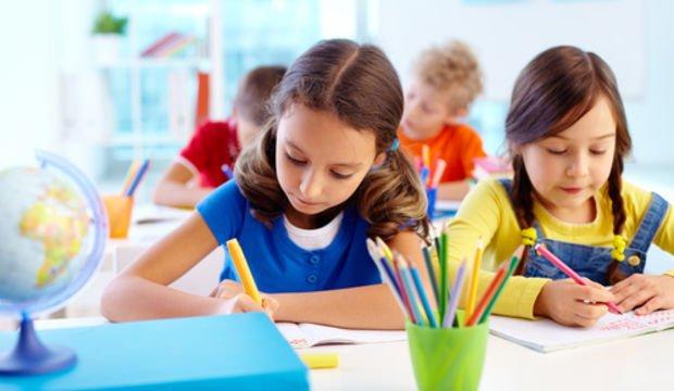 Çocuklarda geliştirilmesi gereken en önemli 3 yön
