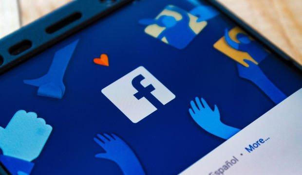 Facebook'ta sevgili bulma dönemi başlıyor!