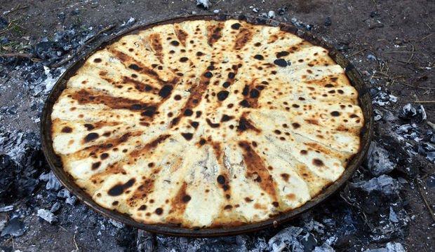 Balkan lezzeti: Fulya