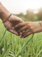 Test: İlişkinize güveniyor musunuz?