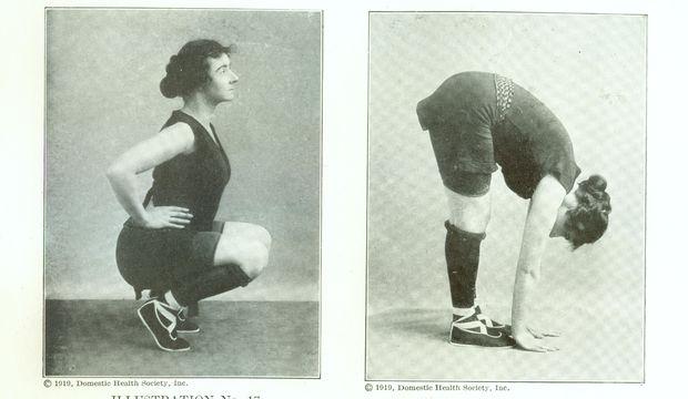 Hasta hasta spor yapmak zararlı mı?
