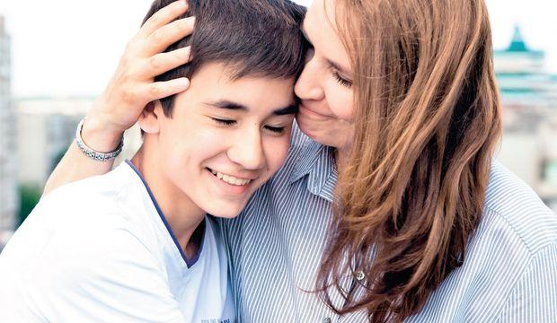 'Fark yaratan ebeveynler' ile daha iyi bir gelecek mümkün mü?