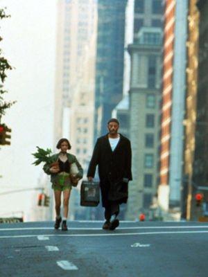 En iyi 10 gerilim filmi