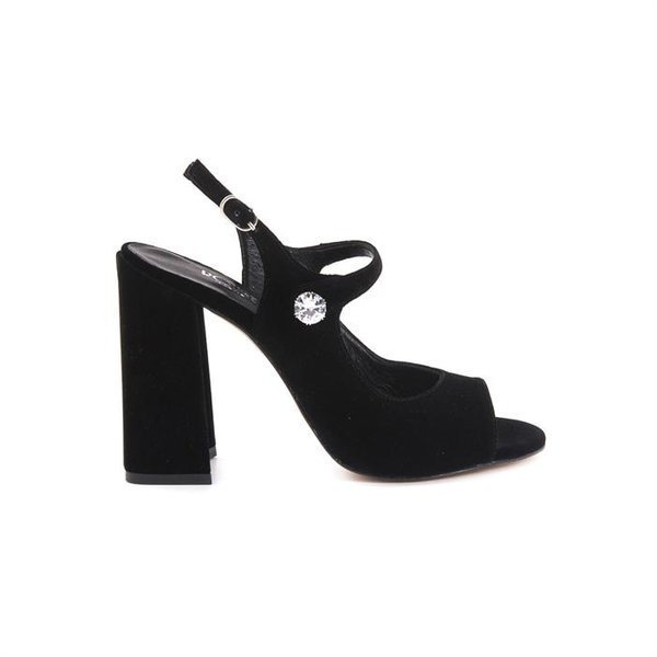 Kemal Tanca abiye sandalet – 449.90 TL