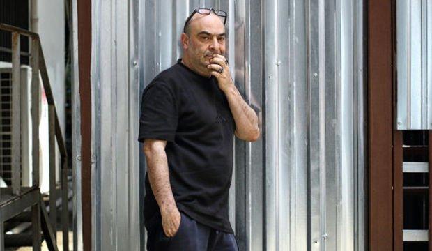 Murat Daltaban: Uluslarüstü tiyatro fikri beni heyecanlandırıyor