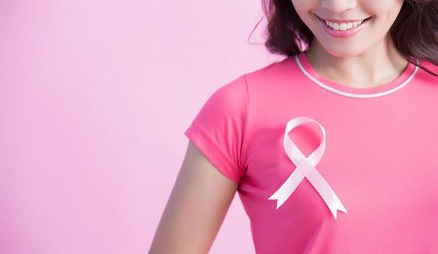 İleri evre meme kanserli hastalara 5 seans ücretsiz psikolojik destek