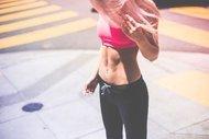 1 saatte en çok kalori yaktıran 36 yöntem!