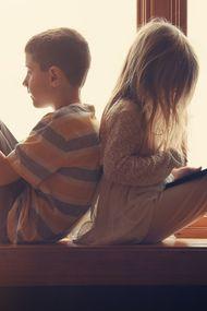 Oyun oynamak çocuğu nasıl etkiler?
