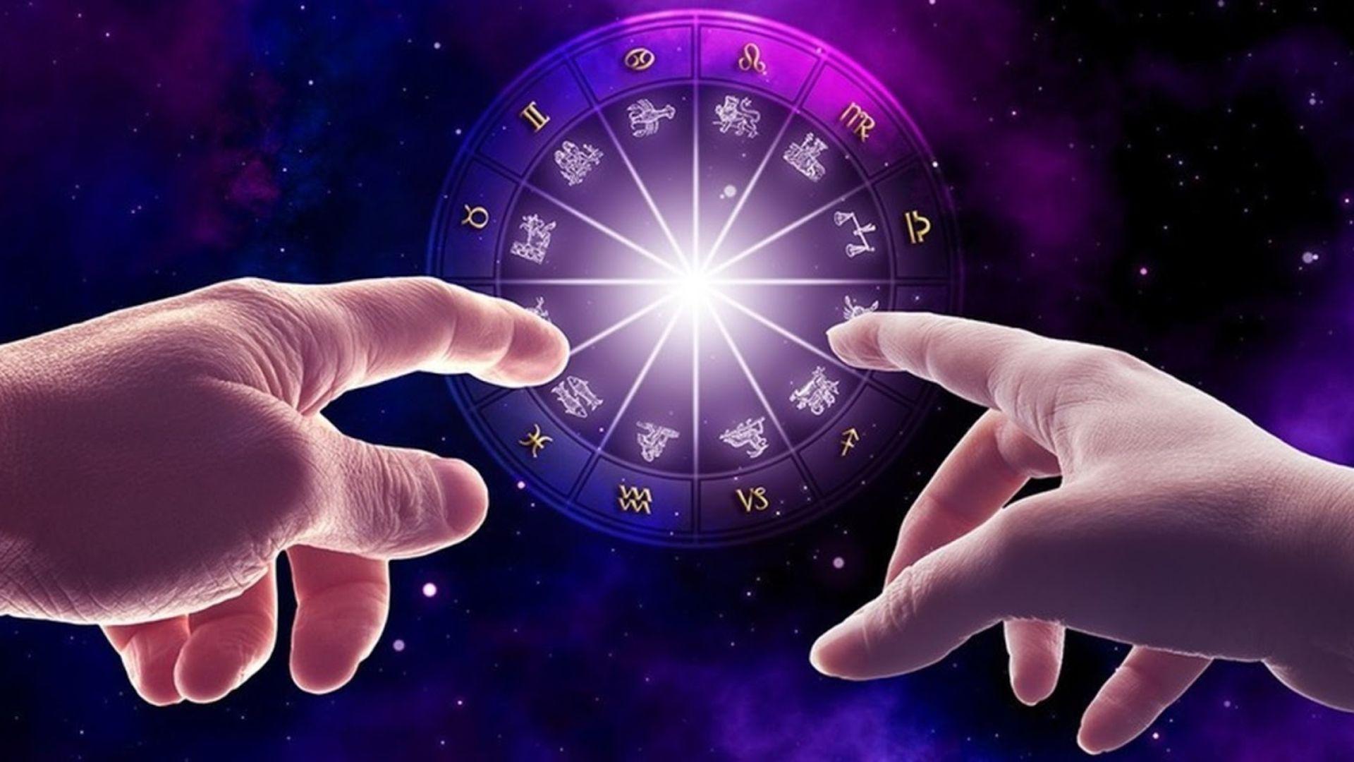 Астрология картинки хорошего качества