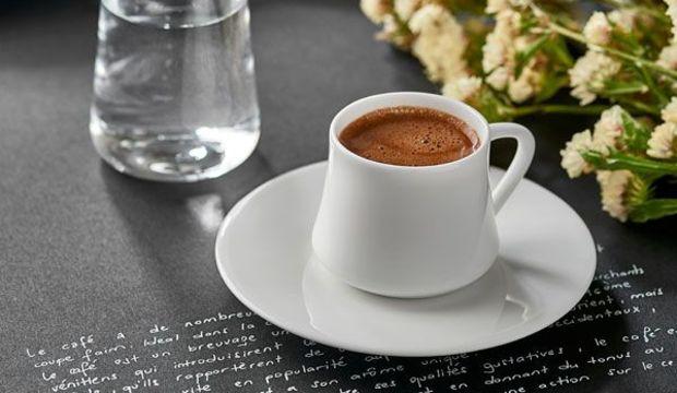 Aromalı Türk kahvesi nasıl yapılır? - HTHayat