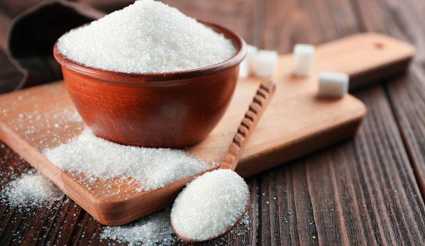 Çok fazla şeker tüketmek diyabete neden olur mu?
