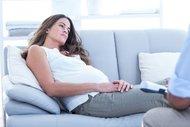 Tokofobi: Hamilelik ve doğum korkusuna sahip olmak