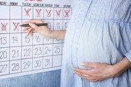 Hamilelik dönemini kolaylaştıracak telefon uygulamaları