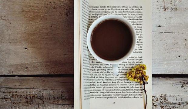 Değişime açık olanlara yepyeni bir edebi roman…