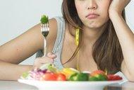 Yazın en sağlıklı diyeti hangisi?