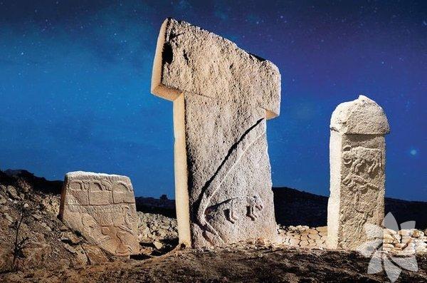 Şanlıurfa'da yer alan dünyanın en eski tapınak merkezi Göbeklitepe,Bahreyn'de düzenlenen 42'nci Dünya Mirası Komita Toplantısı'nda UNESCO Dünya Kültür Mirası Listesi'ne kabul edildi.