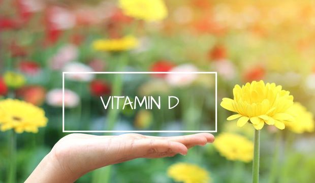 Fazla D vitamini kemikleri zayıflatır